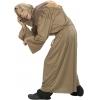 Hunchback Adult Costume